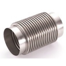 Metal Bellow Expension Joint Supplier in Malaysia | Shin-Yo