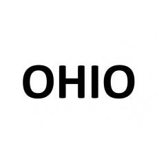 Ohio (5)