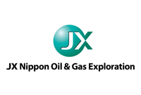 jx nippon oil gas exploration