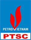 petro ietnam ptsc