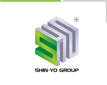 Shinyo Manufacturing Product